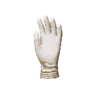 Gants tricotés - La paire