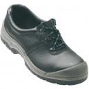 Chaussures de sécurité AZURITE basse