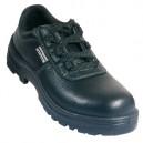 Chaussures de sécurité AMBER basse