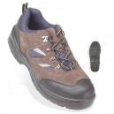 Chaussures de sécurité COPPER basse