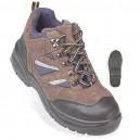 Chaussures de sécurité COPPER haute