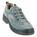 Chaussures de sécurité COBALT basse