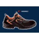 Chaussures MEGREZ S1P ESD SRC