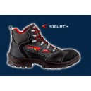Chaussures SIGURTH S3 ESD SRC