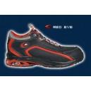 Chaussures de sécurité RED EYE S3