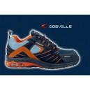 Chaussures de sécurité DOGVILLE S1P