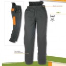 Pantalon anti-coupure 1SP2