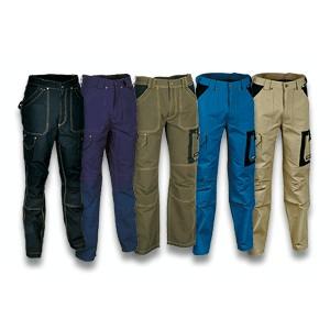Pantalon DUBLIN