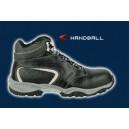 Chaussures de sécurité HANDBALL S3