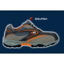 Chaussures de sécurité SQUASH S3