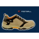 Chaussures de sécurité FOOTBALL S1P
