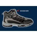 Chaussures de sécurité SNOOKER S3