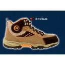 Chaussures de sécurité ROWING S1P