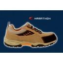 Chaussures de sécurité MARATHON S1P