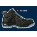 Chaussures de sécurité REGGAE S3