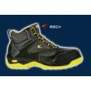 Chaussures de sécurité ROCK S3 SRC