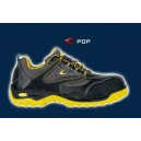 Chaussures de sécurité POP S3 SRC