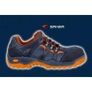 Chaussures de sécurité SAMBA S1P