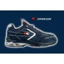 Chaussures de sécurité WARRIOR S3