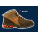 Chaussures de sécurité BRONX S3