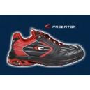 Chaussures de sécurité PREDATOR S3