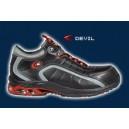 Chaussures de sécurité DEVIL S3