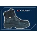 Chaussures de sécurité WINDSOR S3 WR HRO SRC