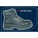 Chaussures de sécurité STANTON S3 HRO SRC