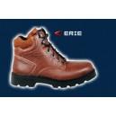 Chaussures de sécurité ERIE S3