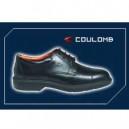 Chaussures de sécurité COULOMB S2