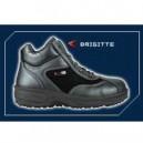 Chaussures de sécurité BRIGITTE S3