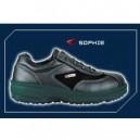 Chaussures de sécurité SOPHIE S3
