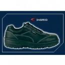 Chaussures de sécurité INGRID S2