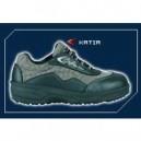Chaussures de sécurité KATIA S1P