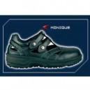 Chaussures de sécurité MONIQUE S1
