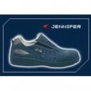Chaussures de sécurité JENNIFER S1
