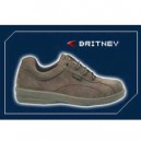 Chaussures de sécurité BRITNEY S1
