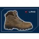 Chaussures de sécurité LAND S2
