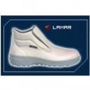 Chaussures de sécurité LAMAR S2