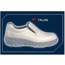 Chaussures de travail TALOS 02