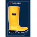 Bottes de sécurité CASTOR S5