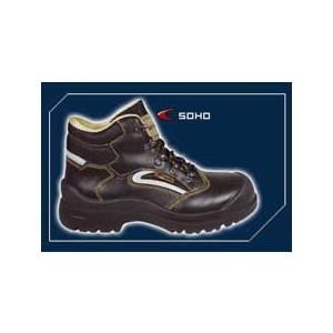 Chaussures de sécurité SOHO S3