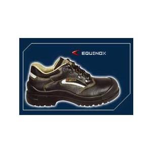 Chaussures de sécurité EQUINOX S3