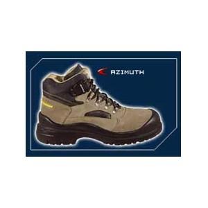 Chaussures de sécurité AZIMUTH S1P