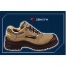 Chaussures de sécurité ZENITH S1P