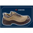 Chaussures de sécurité COSMOS S1P