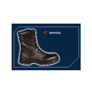 Chaussures de sécurité SAMOS S3 CI