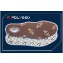Semelle POLYBED