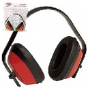 Casque antibruit standard MAX 200